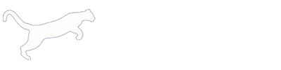 CP Smith Elementary School logo